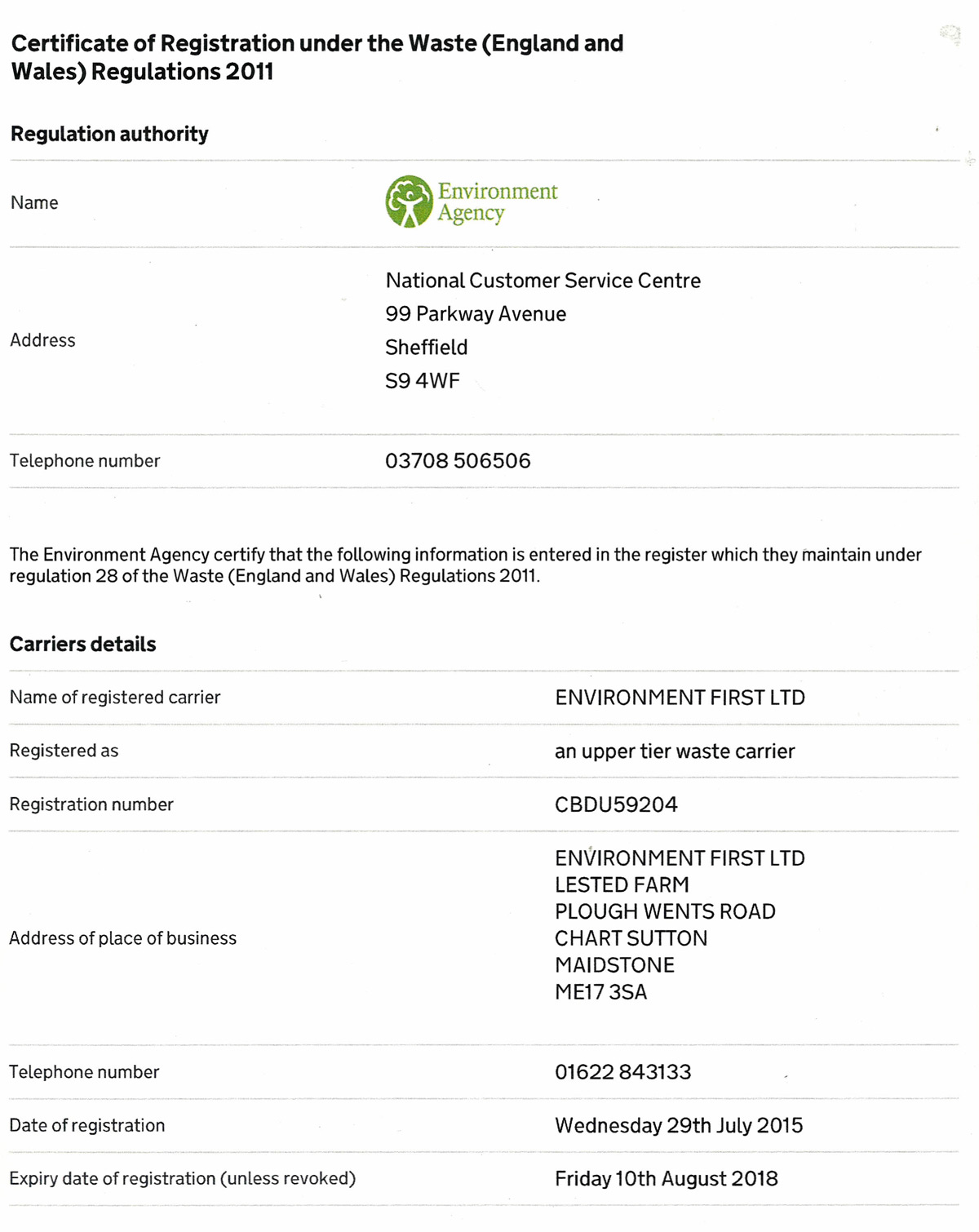 Waste-Carriers-Licence-2015-2018
